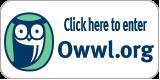 OWWL Login